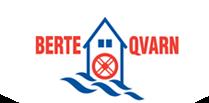 logo_berteqvarn_arc_vimpel (1)