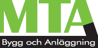 mta_logotype_200x100